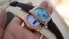 Samsung a lansat două noi versiuni ale ceasului Gear S2 classic. Preţurile te vor ameţi (FOTO)