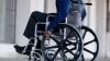 Idee revoluționară! Implanturile cerebrale care ar putea vindeca paralizia