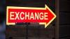 CURS VALUTAR 19 ianuarie 2016: Leul se apreciază în raport cu principalele valute de referinţă