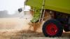 VESTE BUNĂ pentru agricultori! Anunțul făcut de ministrul în domeniu, Eduard Grama