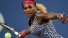 Lupte încinse în turneul de la Australian Open! Serena Williams s-a calificat în runda a treia