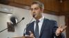 REACŢIA lui Sergiu Sîrbu la decizia lui Timofti, care e în dezacord cu majoritatea parlamentară (DOC)