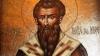 Creştinii ortodocşi de stil vechi îl sărbătoresc astăzi pe Sfântul Vasile cel Mare
