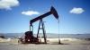 RETROSPECTIVA 2015 -  Un an negru pentru piața petrolului