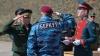 Dislocare de trupe. Rusia aduce mai mulţi militari la graniţele de vest