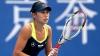 Chinezoaica care a învins-o pe Simona Halep şi-a încheiat evoluţia la Australian Open