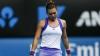 Surpriză de proporţii la Australian Open! Simona Halep, numărul doi mondial, a fost eliminată în primul tur