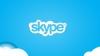 #realIT. Microsoft se aliază cu Signal pentru criptarea conversațiilor în Skype