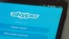 Skype împlineşte 10 ani de la lansarea conversaţiilor video şi aduce o veste bună (VIDEO)