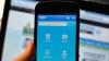 Inovaţie pentru Android! Află ce opţiuni noi va avea aplicaţia Skype