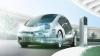 Bosch a creat pedala de acceleraţie care îi va învăţa pe şoferi să conducă economic