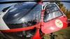 DETALII în cazul tinerei din Capitală, TRANSPORTATĂ DE URGENŢĂ cu un elicopter SMURD în România
