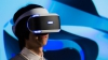 Puţine calculatoare pot rula programe de realitate virtuală, dar speranţele cresc