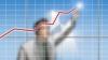Prognoze optimiste ale Băncii Mondiale: Economia Moldovei îşi va reveni semnificativ