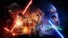 Star Wars REVINE ÎN FORȚĂ: The Last Jedi a adunat 220 de milioane de dolari