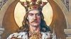 Misterele din spatele morţii lui Ştefan cel Mare. Ce l-a ucis pe marele voievod