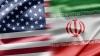 Iranul și SUA negociază reluarea zborurilor comerciale, după o întrerupere de 36 de ani