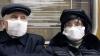 GRIPA PORCINĂ: Numărul morţilor a trecut de 100 în Rusia