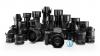 Pentru profesioniştii adevăraţi! Începe să aduni bani pentru primul aparat foto cu 100 de MP (VIDEO)