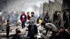 Temperaturile joase din Bulgaria au fost fatale pentru unii imigranți