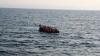 Tragedie în Marea Egee. Autoritățile grecești au descoperit cadavrele mai multor imigranți înecați