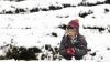 Un ger de -4 grade a ucis 85 de oameni în Taiwan. Temperaturi minime record pentru Asia de Sud-Est