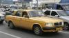 A devenit vedetă la televizor. Ce a făcut un taximetrist aflat în stare de ebrietate (VIDEO)