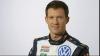 Debut în forță! Sebastien Ogier a câștigat prima etapă din Campionatul Mondial de Raliuri