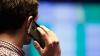 Studiu: Un sfert dintre utilizatorii de smartphone poartă mai puţin de o convorbire pe săptămână