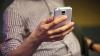 Bilanţul anului 2015: Samsung a vândut cele mai multe telefoane