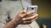 Anunţ important! Unul dintre cele mai mari branduri de telefoane mobile dispare