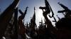FILM AL TERORII! Bestiile jihadiste anunță care e următoarea ţintă (VIDEO)