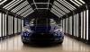 Faraday Future, maşina viitorului cu 1000 de cai putere şi volan dotat cu un smartphone