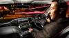 Automobilul Apple va apărea pe piaţă curând, fapt confirmat de către fondatorul Tesla