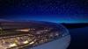 Nivel avansat de lux. Cum arată interiorul unui avion al viitorului (VIDEO)