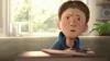 EMOȚIONANT! Acest desen animat te va determina să privești viața cu alți ochi (VIDEO)