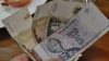 În LUPTĂ cu sărăcia. Autorităţile de la Tiraspol le pregătesc o surpriză neplăcută pensionarilor