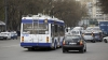 Transportul public va avea un PROGRAM SPECIAL în Noaptea Învierii