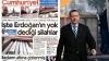 Procurorii turci cer DETENȚIE PE VIAȚĂ pentru doi jurnaliști acuzați de terorism