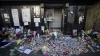 Atentatele de la Paris: Doi camarazi de drum ai lui Samy Amimour au fost condamnați la închisoare