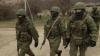 Guvernul ucrainean a convenit cu forțele rebelilor asupra unui schimb de prizonieri