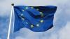 AVERTISMENTUL premierului Franţei: Uniunea Europeană riscă să se dezmembreze