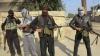 Un islamist a recunoscut, în fața instanței, colaborarea cu Al-Qaida! Ce pedeapsă riscă