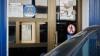 O maşină de lux, dată în căutare internaţională, depistată în punctul de trecere Otaci (FOTO)
