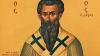 Sfântul Vasile, pe stil nou. Ortodocşii îl celebrează pe renumitul episcop creștin. Ce spune tradiția