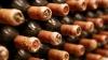Reguli noi de funcţionare pentru Inspectoratul de Stat pentru Supravegherea Producției Alcoolice