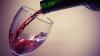 (VIDEO) Ce se întâmplă cu creierul tău atunci când consumi băuturi alcoolice