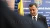 Fostul premier Vlad Filat rămâne în arest. Declaraţiile procurorului şi avocatului (VIDEO)