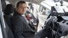 Curtea de Apel Chişinău decide dacă Vlad Filat va rămâne în arest până la primăvară