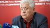 """""""RISCĂM UN MAIDAN MOLDOVENESC"""". Avertismentul făcut de liderul PCRM, Vladimir Voronin"""